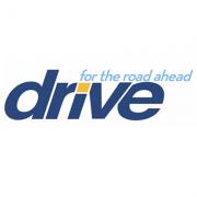 drive-ahead