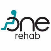 one-rehab