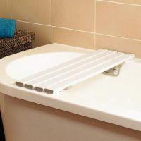 SAVANHA BATH BOARD 26″