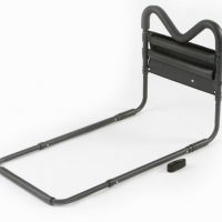 BED RAIL COMFORT M SHAPED