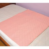 WASHABLE BED PAD PREMIUM 2L. 70 X 85