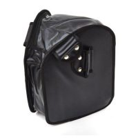 TRI WALKER BAG BLK
