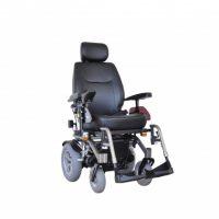 K-ACTIVE CAP SEAT