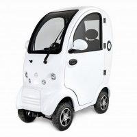 CABIN CAR MK2